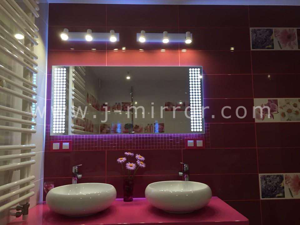 Spiegel Met Vergrootglas : Spiegel vergroot ≥ vind vergroot spiegel op marktplaats