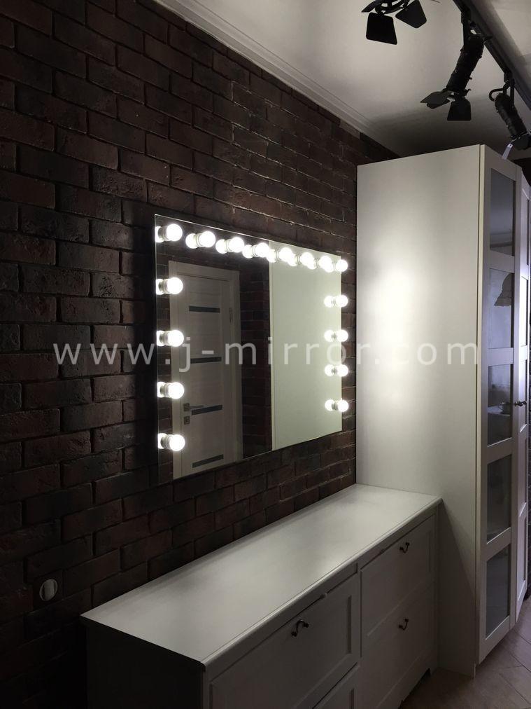 4d47ca82cd7f26 Webwinkel voor unieke spiegels op maat.