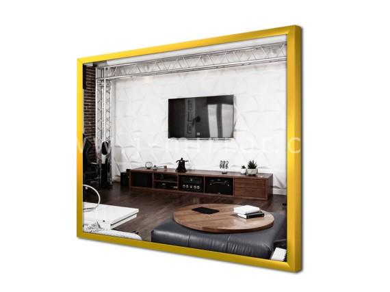 Spiegel Met Vergrootglas : ≥ tas spiegel met vergrootglas nieuw uiterlijk cosmetica en
